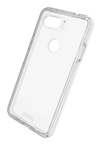 Gear4  Crystal Palace Case for Google Pixel 3a Product image