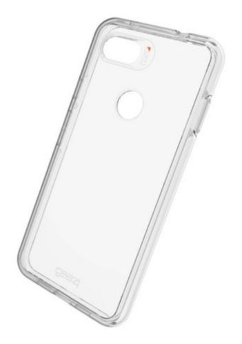 Gear4 Crystal Palace Case for Google Pixel 3a XL Product image