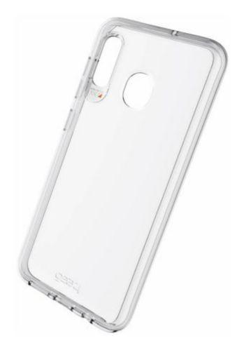 Étui Gear4 Crystal Palace pour le Samsung Galaxy A20 Image de l'article