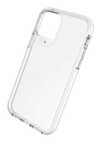 Étui Gear4 Piccadilly pour iPhone 11 Image de l'article