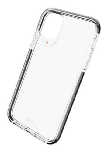 Gear4 Piccadilly Series Case for iPhone 11 Product image