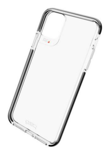 Piccadilly Case for iPhone 11 Pro Max Product image
