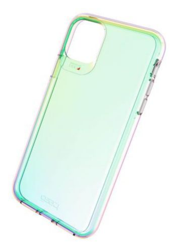 Gear4 Iridescent Crystal Palace Case for iPhone 11 Pro Max Product image