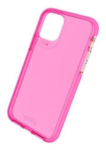 Gear4 Neon Crystal Palace Case for iPhone 11 Pro Product image