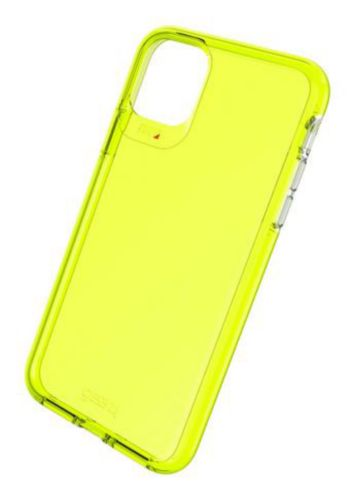 Gear4 Neon Series Crystal Palace Case for iPhone 11 Pro Max Product image