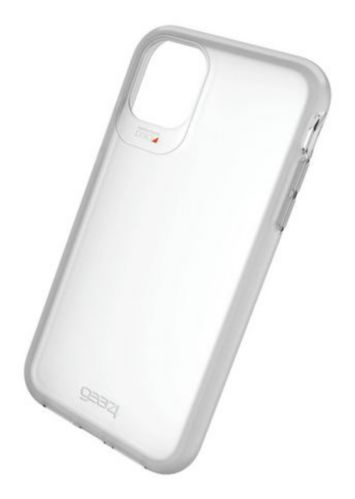 Gear4 Hampton Case for iPhone 11 Product image