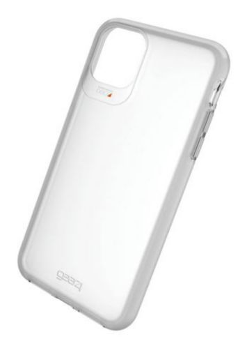 Étui Gear4 Hampton pour iPhone 11 Pro Max Image de l'article