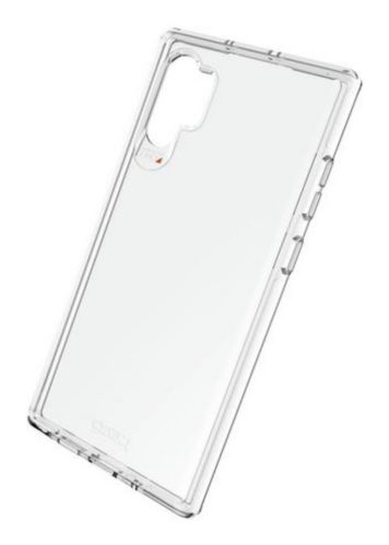 Gear4 Clear Crystal Palace Case for Samsung Galaxy Note S10+ Product image