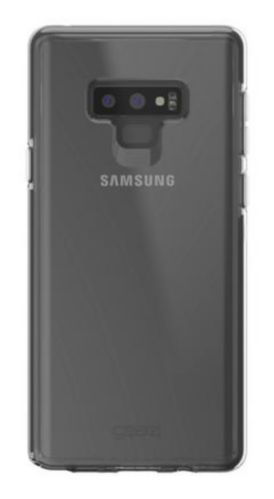 Gear4 Piccadilly Case for Samsung Galaxy Note 9 Product image