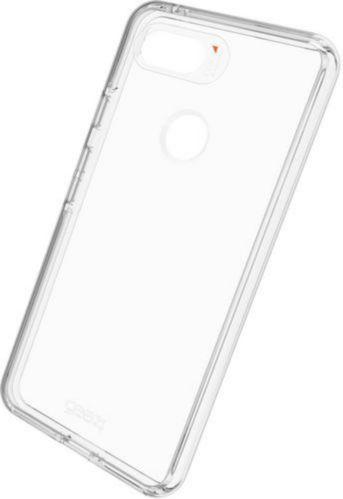 Étui Gear4 Crystal Palace pour Google Pixel 3 XL Image de l'article