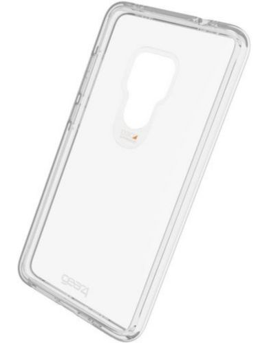 Gear4 Crystal Palace Case for Huawei Mate 20 Pro Product image