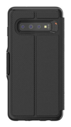 Gear4 Oxford Folio Case for Samsung Galaxy S10 Product image