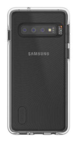 Étui Gear4 Battersea pour Samsung Galaxy S10 Image de l'article