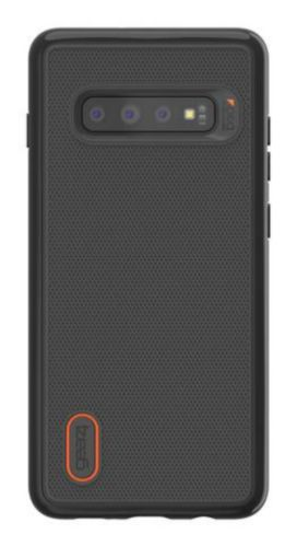 Gear4 Battersea Grip Case for Samsung Galaxy S10 Plus Product image