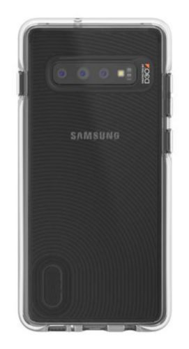Gear4 Battersea Case for Samsung Galaxy S10 Plus Product image