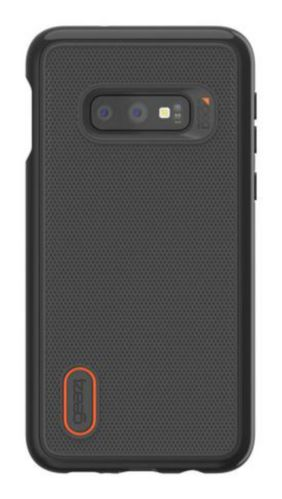 Gear4 Battersea Grip Case for Samsung Galaxy S10e Product image