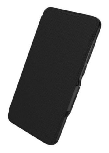 Gear4 Oxford Folio Case for Huawei P30 Product image