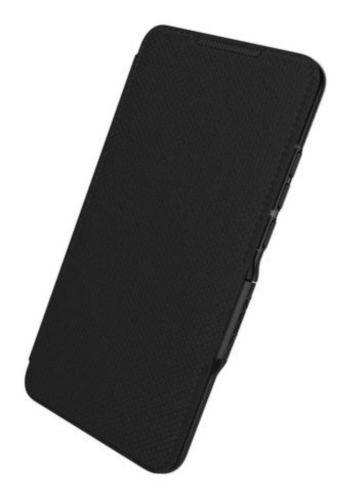 Étui portefeuille Gear4 Oxford pour huawei P30 Pro Image de l'article