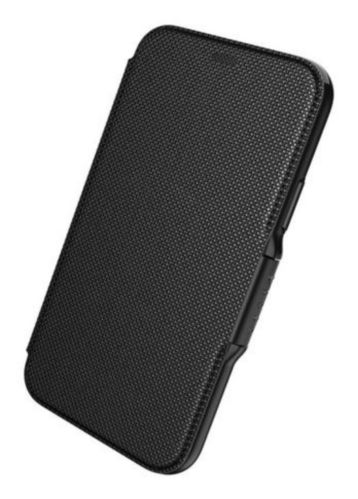 Gear4  Oxford Eco Case for iPhone 11 Pro Product image