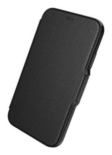Gear4  Oxford Eco Case for iPhone 11 Product image