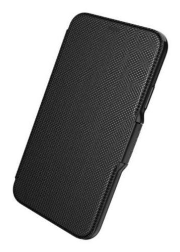 Gear4  Oxford Eco Case for iPhone 11 Pro Max Product image