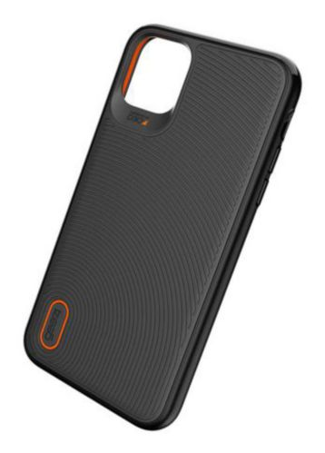Gear4 Battersea Case for iPhone 11 Pro Max Product image