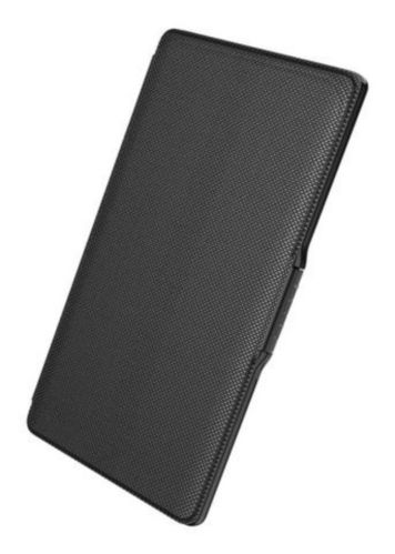 Gear4 Oxford Folio Case for Samsung Note 10 Plus Product image