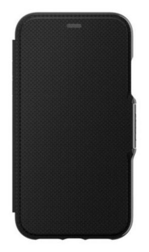 Gear4 Oxford Folio Case for iPhone XR Product image
