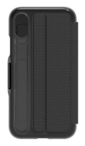 Gear4 Oxford Folio Case for iPhone X/XS Product image