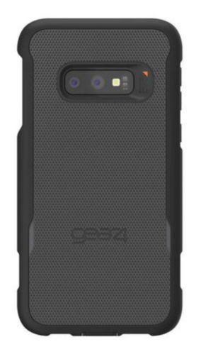 Gear4 Platoon Case with Holster for Samsung Galaxy S10e Product image