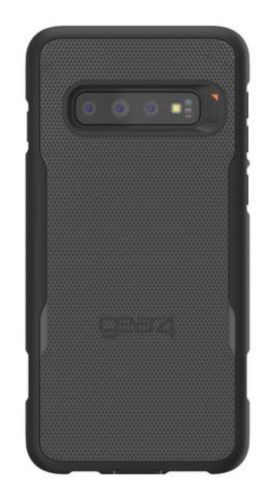 Gear4 Platoon Case with Holster for Samsung Galaxy S10 Product image