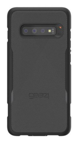 Gear4 Platoon Case with Holster for Samsung Galaxy S10+ Product image