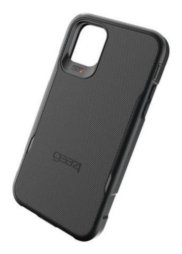 Étui de ceinture Gear4 Platoon pour iPhone 11 Pro Max Image de l'article