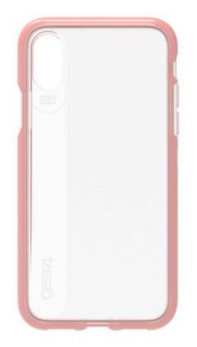 Gear4 Windsor Case for iPhone X Product image