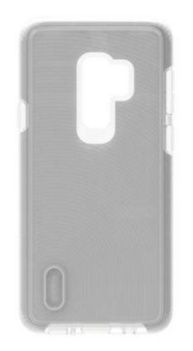 Étui Gear4 Holborn pour Samsung Galaxy S9 Plus Image de l'article