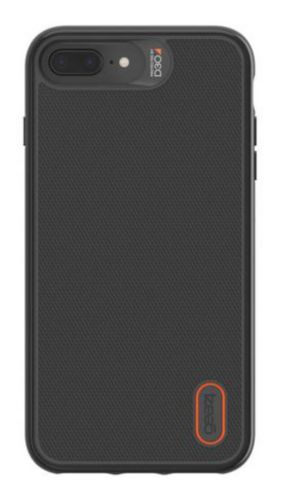Gear4 Battersea Grip Case for iPhone 8+/7+ Product image
