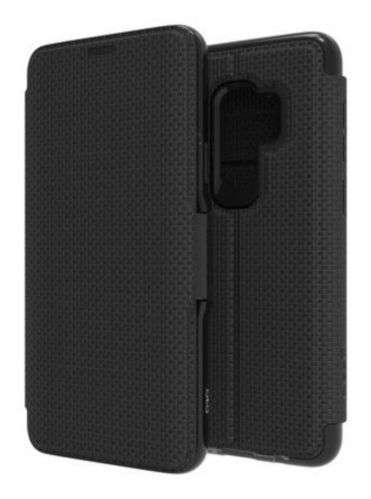 Étui portefeuille Gear4 Oxford pour Samsung Galaxy S9 Plus Image de l'article