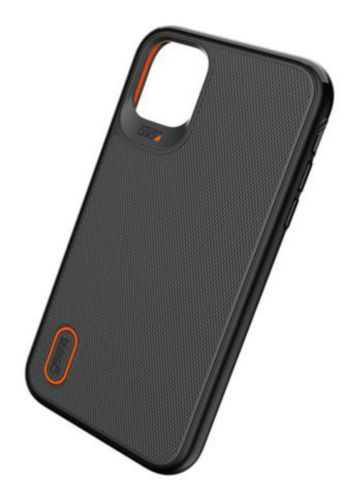Gear4 Battersea Grip Case for iPhone 11 Product image