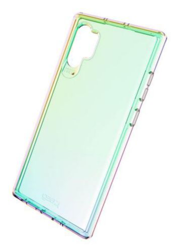 Gear4 Crystal Palace Iridescent Case for Samsung Note 10 Plus Product image