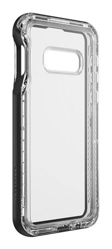 LifeProof NËXT Case for Samsung Galaxy S10e Product image