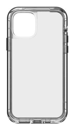 LifeProof SLAM Case for iPhone 11 Pro Product image