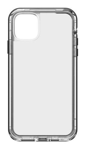 Étui LifeProof NËXT pour iPhone11 Pro Max, transparent/noir Image de l'article