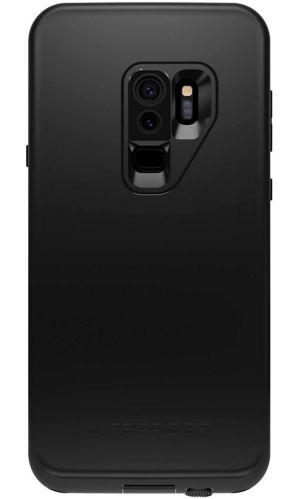 Étui LifeProof FRĒ pour Samsung GalaxyS9+ Image de l'article