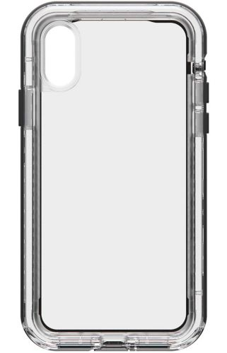 LifeProof NËXT Case for iPhone X/Xs Product image