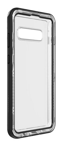 LifeProof NËXT Case for Samsung Galaxy S10+ Product image