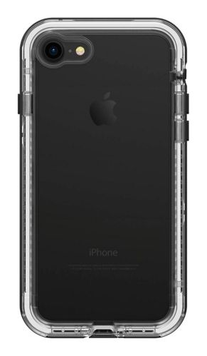 LifeProof NËXT Case for iPhone 8/7 Product image
