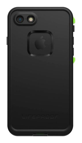 LifeProof FRĒ Case for iPhone 8/7 Product image