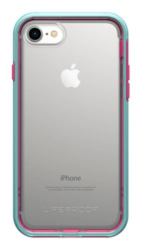 LifeProof Slam Case for iPhone 8/7 Product image