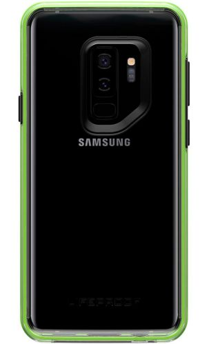 LifeProof Slam Case for Samsung Galaxy S9 Plus Product image
