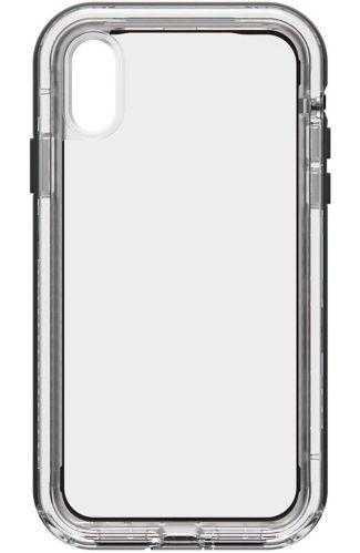 LifeProof Next Case for iPhone XR Product image